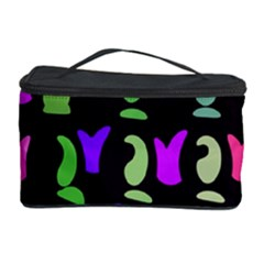 Misc Shapes Cosmetic Storage Case