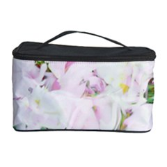 Soft Floral, Spring Cosmetic Storage Cases
