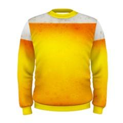 BEER Men s Sweatshirts