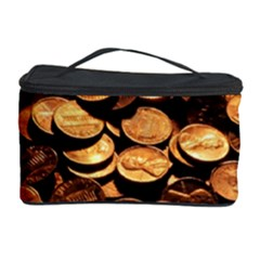 PENNIES Cosmetic Storage Cases