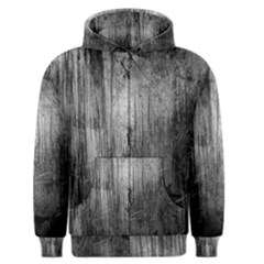 GRUNGE METAL NIGHT Men s Zipper Hoodies