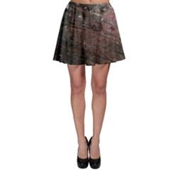 CORROSION 2 Skater Skirts