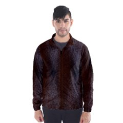 HORSE FUR Wind Breaker (Men)