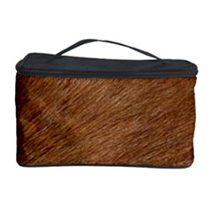 DOG FUR Cosmetic Storage Cases