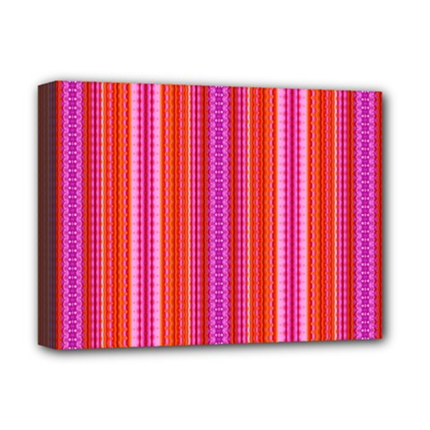 Pattern 1576 Deluxe Canvas 16  x 12