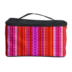Pattern 1576 Cosmetic Storage Cases