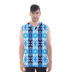Bolivia lit210413017009 Men s Basketball Tank Top