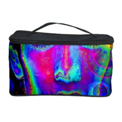 Night Dancer Cosmetic Storage Cases