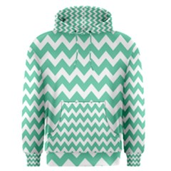 Chevron Pattern Gifts Men s Pullover Hoodies