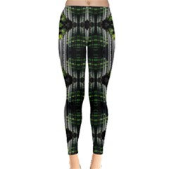 Lit050913001011 Women s Leggings