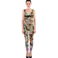 Abstract Background Wallpaper 1 OnePiece Catsuits