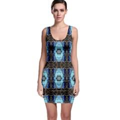 Lit0211003013  Bodycon Dresses