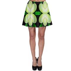 Detroit lit0611059007 Skater Skirt