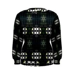 050913001009 Penrith Women s Sweatshirt