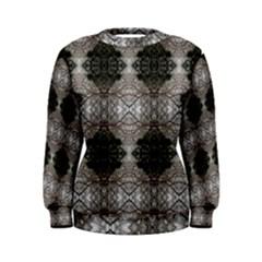 0510002010 St Louise Women s Sweatshirt