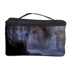 Iguazu Falls Cosmetic Storage Cases