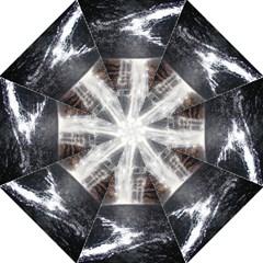 Chapada Diamantina 5 Hook Handle Umbrellas (large)