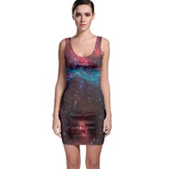 Vela Supernova Bodycon Dresses