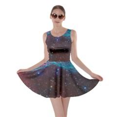 Vela Supernova Skater Dresses