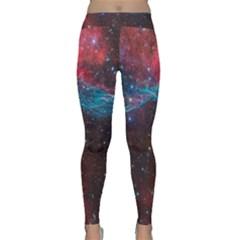 Vela Supernova Yoga Leggings