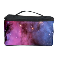 Trifid Nebula Cosmetic Storage Cases