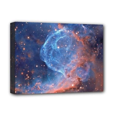 Thor s Helmet Deluxe Canvas 16  X 12