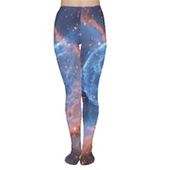 Thor s Helmet Women s Tights
