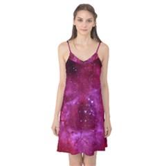 Rosette Nebula 1 Camis Nightgown