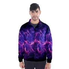 PIA17563 Wind Breaker (Men)