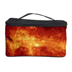 MILKY WAY CLOUDS Cosmetic Storage Cases