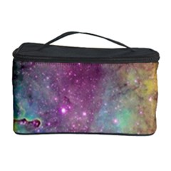 IC 1396 Cosmetic Storage Cases