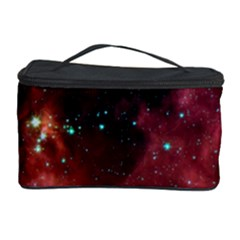 Barnard 30 Cosmetic Storage Cases