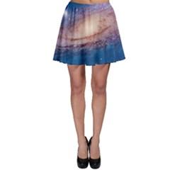 Andromeda Skater Skirts