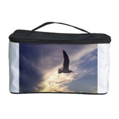 Seagull 1 Cosmetic Storage Cases