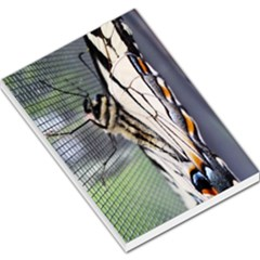 Butterfly 1 Large Memo Pads