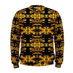 Pisa Lit0112001021 Men s Sweatshirt