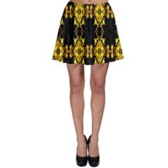 Pisa Lit0112001021 Skater Skirt