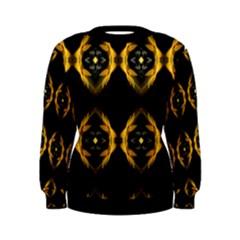 Lit0212018017 Women s Sweatshirts