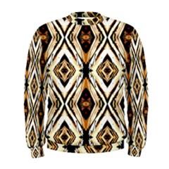 0811007007 Paris Men s Sweatshirt