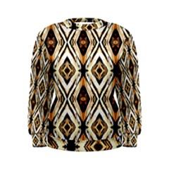 0811007007 Paris Women s Sweatshirt