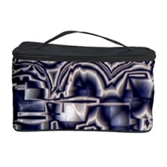 Reflective Illusion 04 Cosmetic Storage Cases