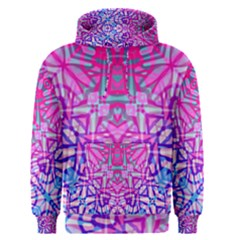 Ethnic Tribal Pattern G327 Men s Pullover Hoodies