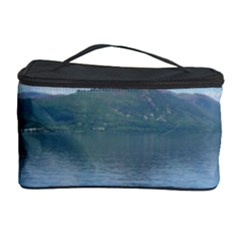 LOCH NESS Cosmetic Storage Cases