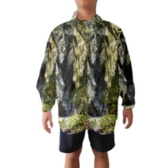 MOUNTAIN PATH Wind Breaker (Kids)
