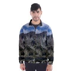 LAKELET Wind Breaker (Men)