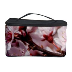 Plum Blossoms Cosmetic Storage Cases