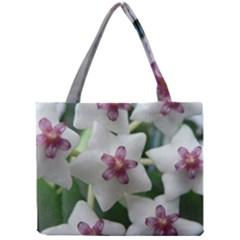 HOYABELLA Tiny Tote Bags