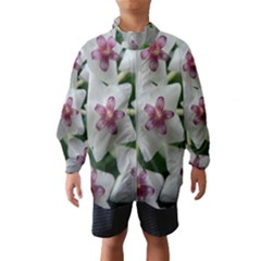 Hoyabella Wind Breaker (kids)