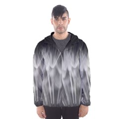 DANDELION Hooded Wind Breaker (Men)