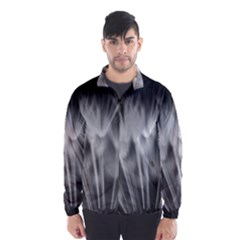 DANDELION Wind Breaker (Men)